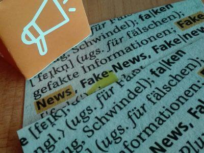 Trento, una giornata dedicata alle fake news